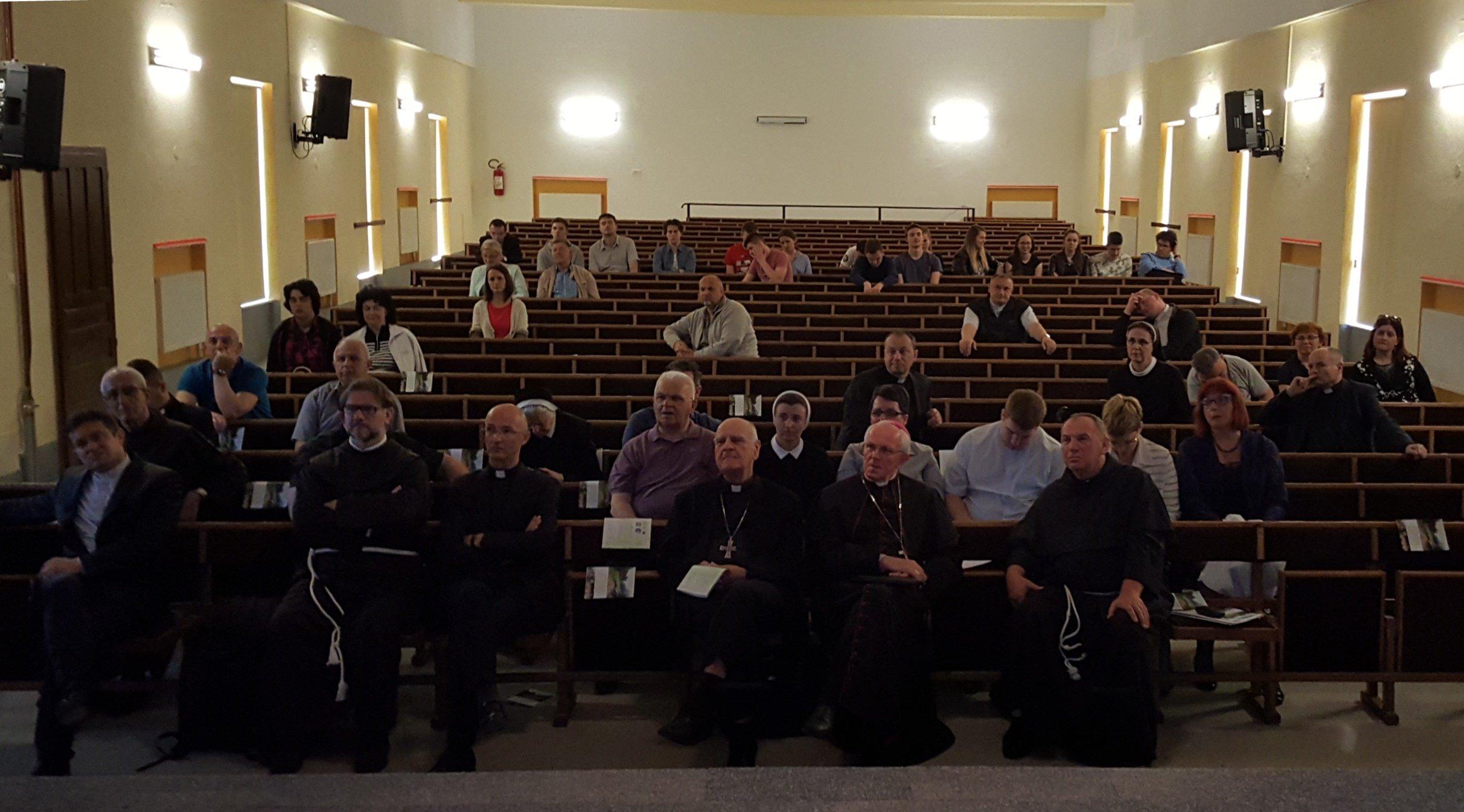 Travnik2-predavanja2