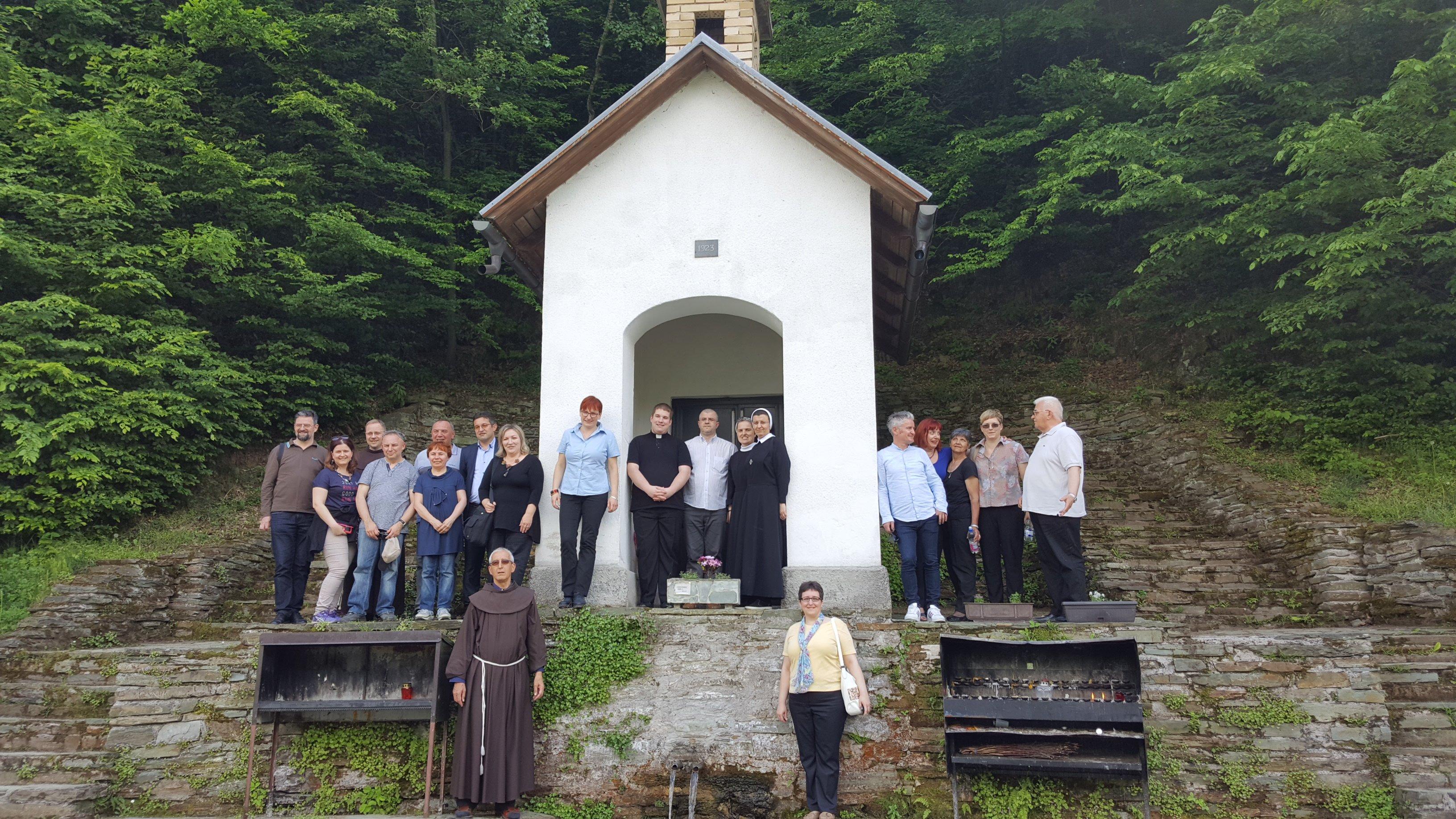 Travnik3-1